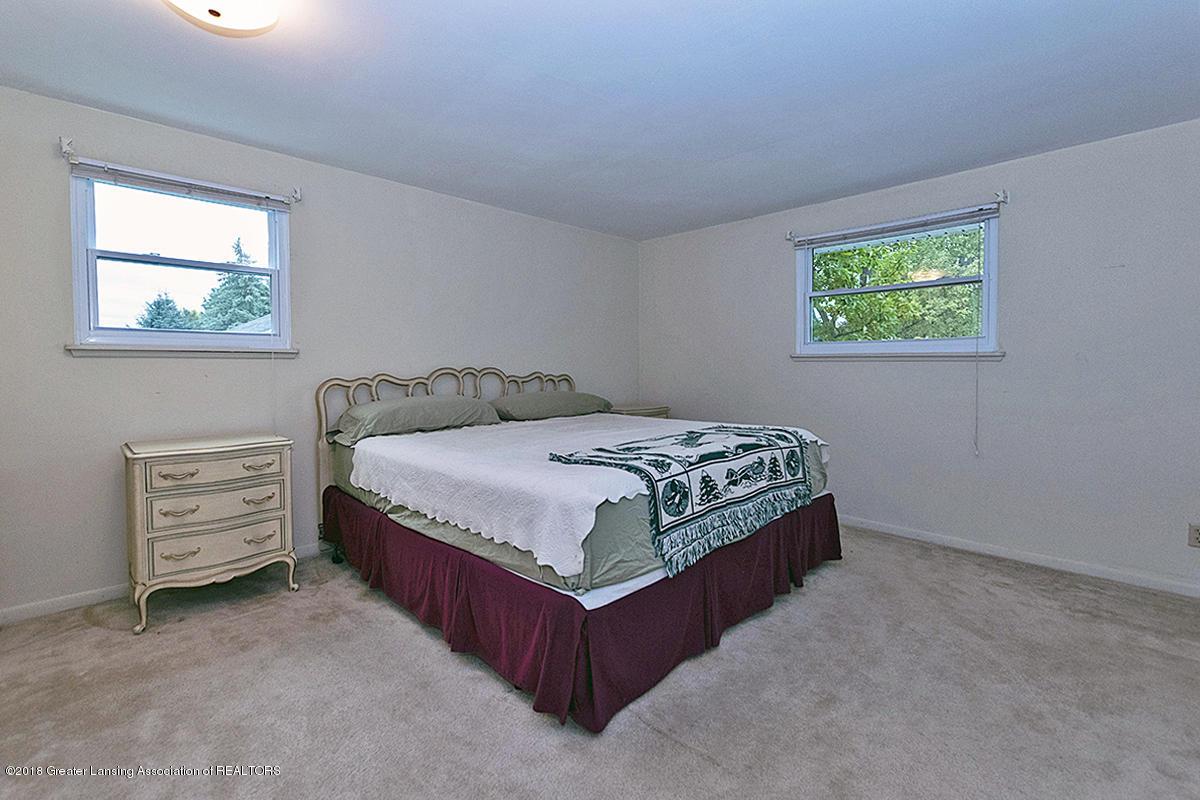 3596 E Hiawatha Dr - 3596 E Hiawatha Master Bedroom - 18
