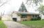 3620 Glenbrook Drive, Lansing, MI 48911