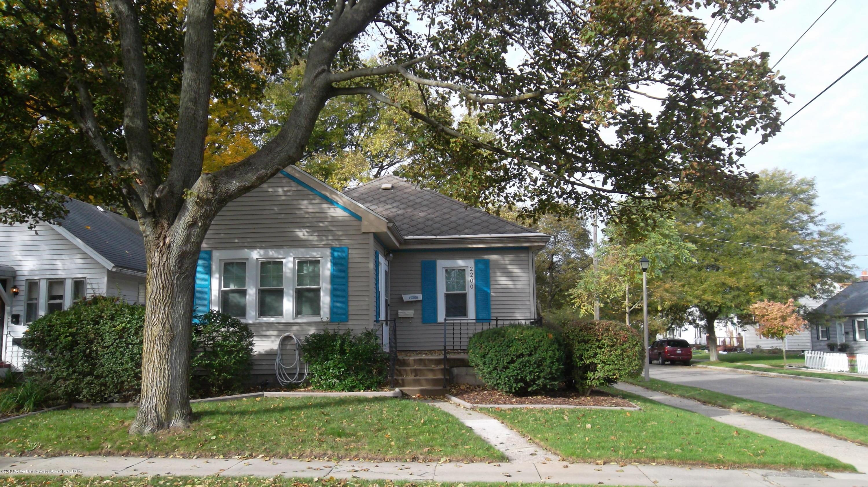 2200 Lyons Ave - SAM_5298 - 1