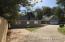 107 & 109 W Miller Road, Lansing, MI 48911