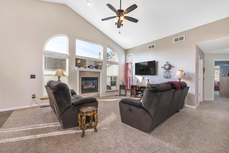 2037 Wyndham Hills Dr - Living Room - 5