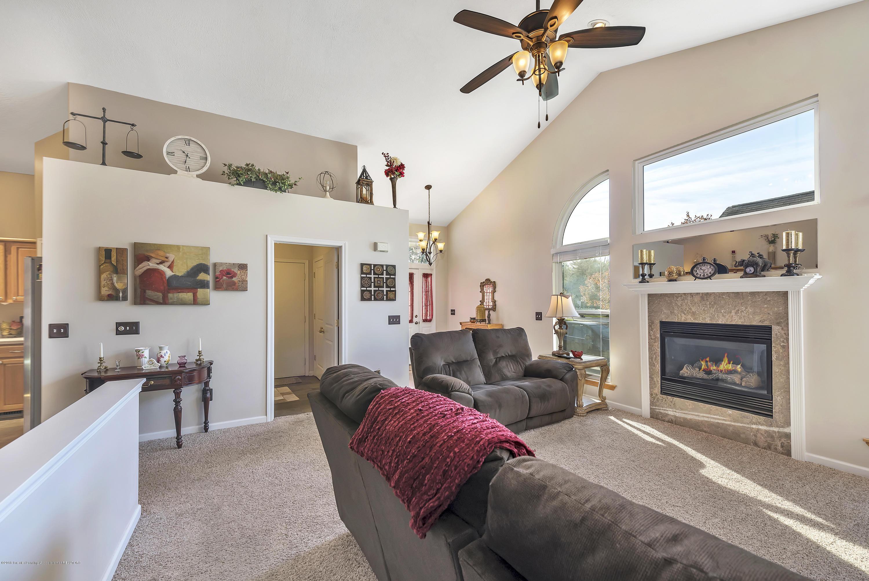 2037 Wyndham Hills Dr - Living Room2 - 6