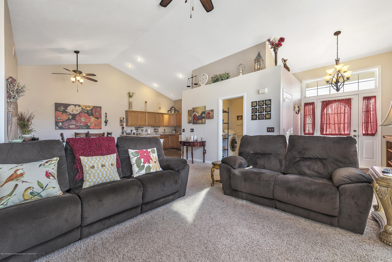2037 Wyndham Hills Dr - Living Room3 - 7