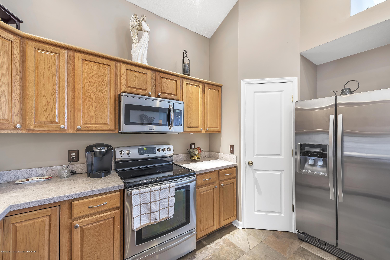 2037 Wyndham Hills Dr - Appliances - 12