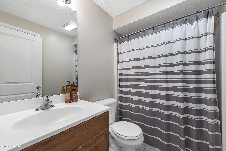 2037 Wyndham Hills Dr - Guest Bath2 - 26