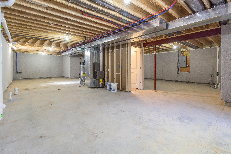 6209 Marywood Ave - marywoodbasement (1 of 1) - 21