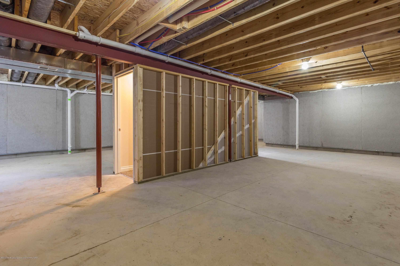 6209 Marywood Ave - marywoodbasement2 (1 of 1) - 22