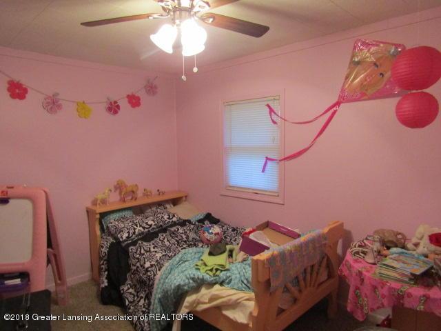 6491 Park Lake Rd - Bedroom 2 - 12