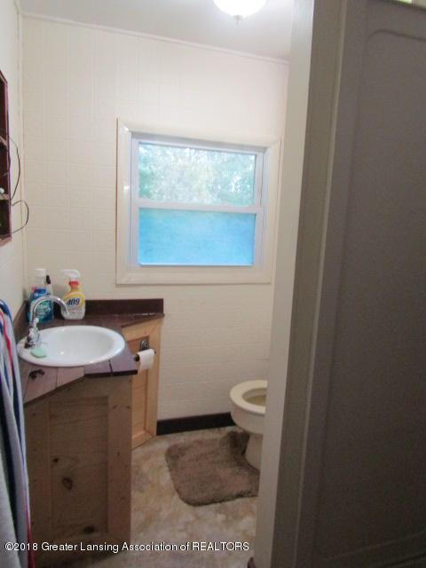 6491 Park Lake Rd - Bath - 13