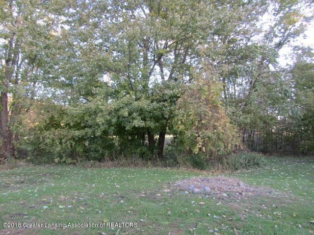 6491 Park Lake Rd - Rear View - 19
