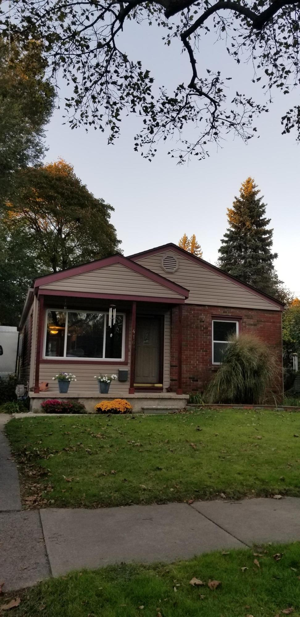 416 Rosadell Ave - Front - 34