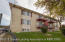 1310 Sunset Avenue, Lansing, MI 48917