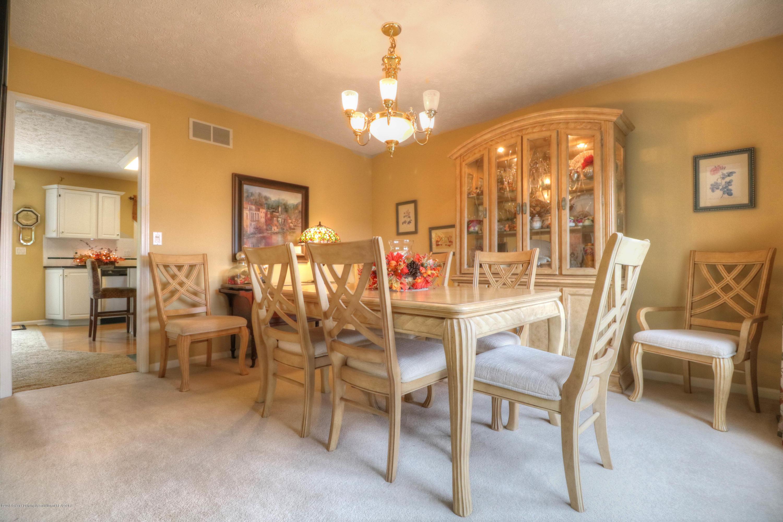 910 Oneida Woods Trail - Dining Room - 5