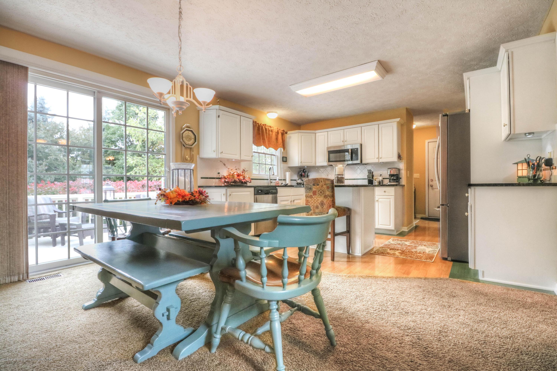 910 Oneida Woods Trail - Kitchen - 6