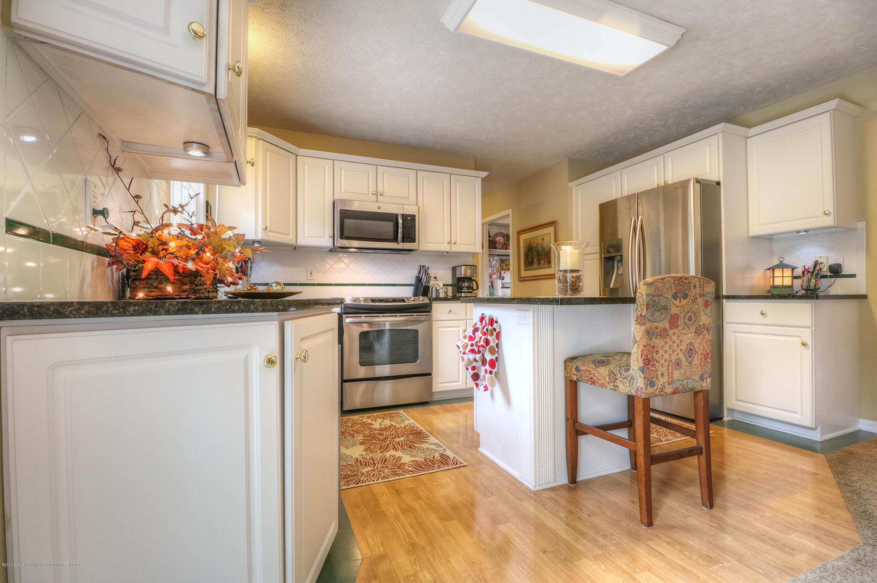 910 Oneida Woods Trail - Kitchen - 7