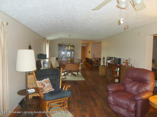 1759 Benton Rd - Living and Dining - 14