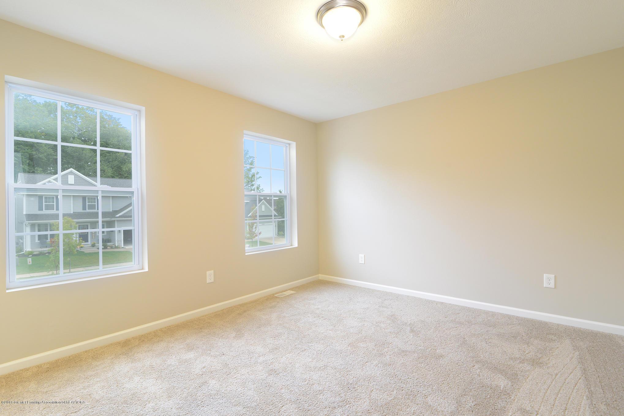 3586 Fernwood Ln - GDN111-E1700 Bedroom 2 - 10