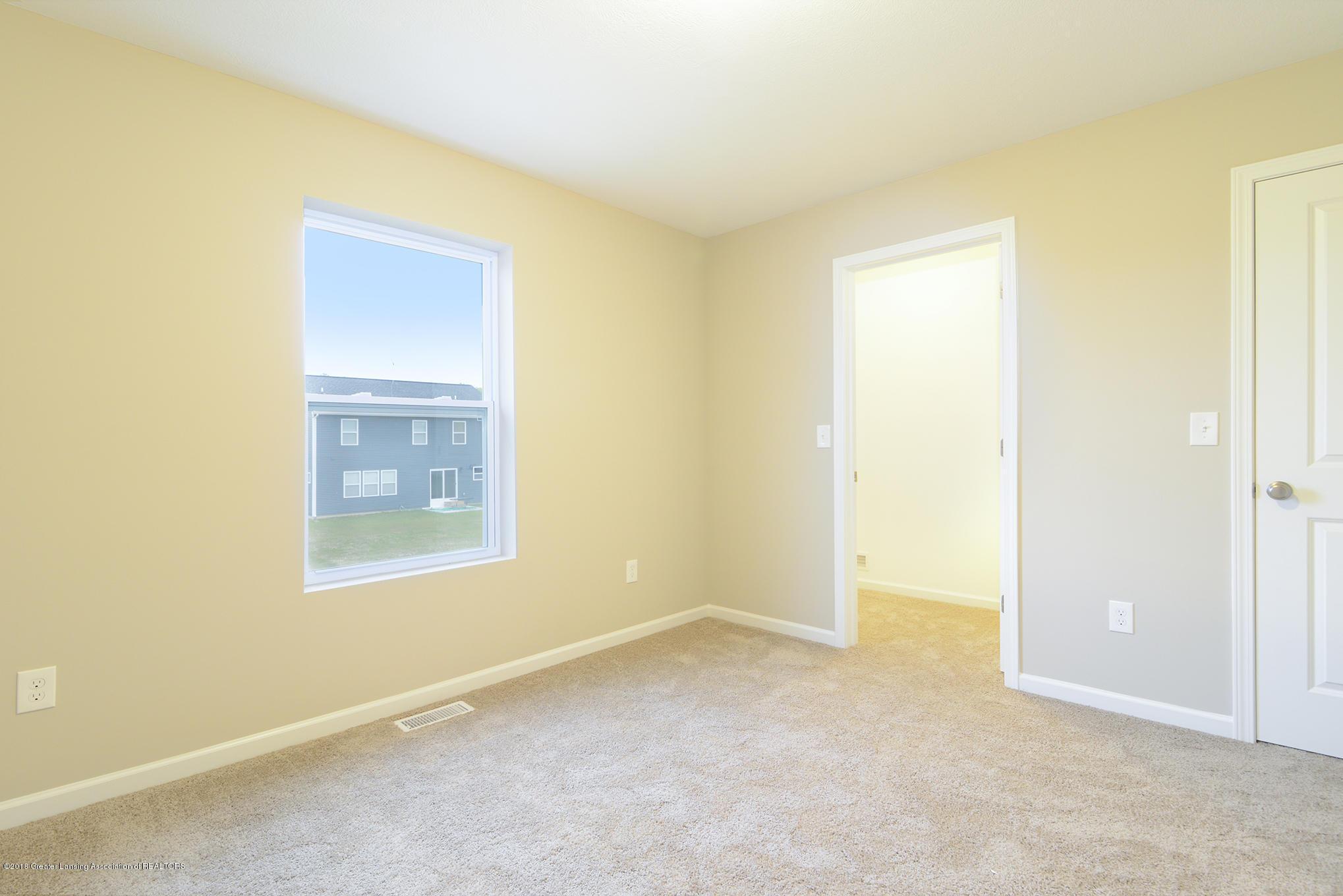 3586 Fernwood Ln - GDN111-E1700 Bedroom 3 - 11