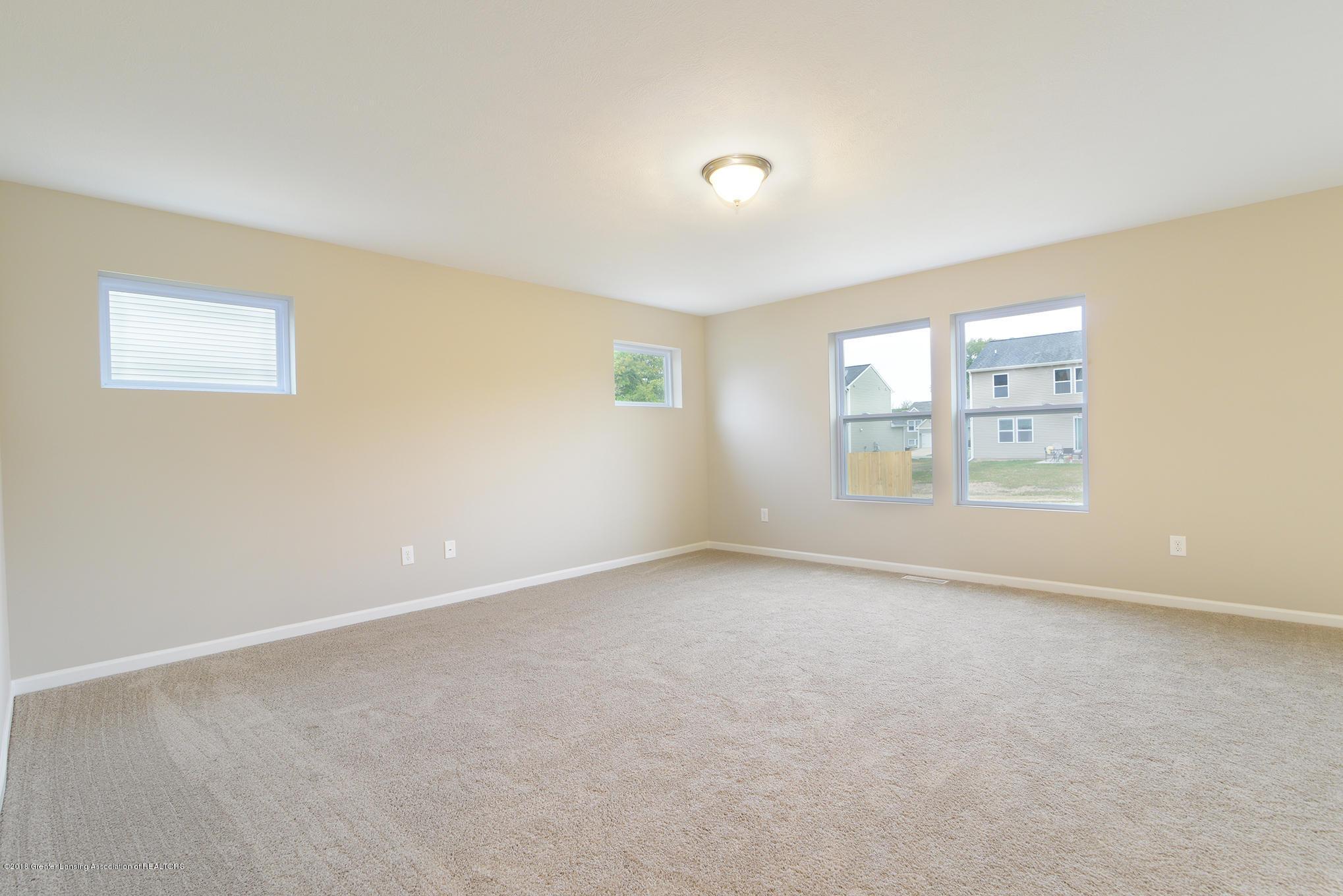 3586 Fernwood Ln - GDN111-E1700 Great Room-1 - 3