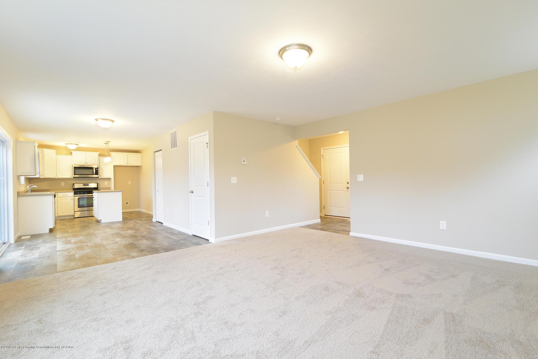 3586 Fernwood Ln - GDN111-E1700 Great Room-2 - 2