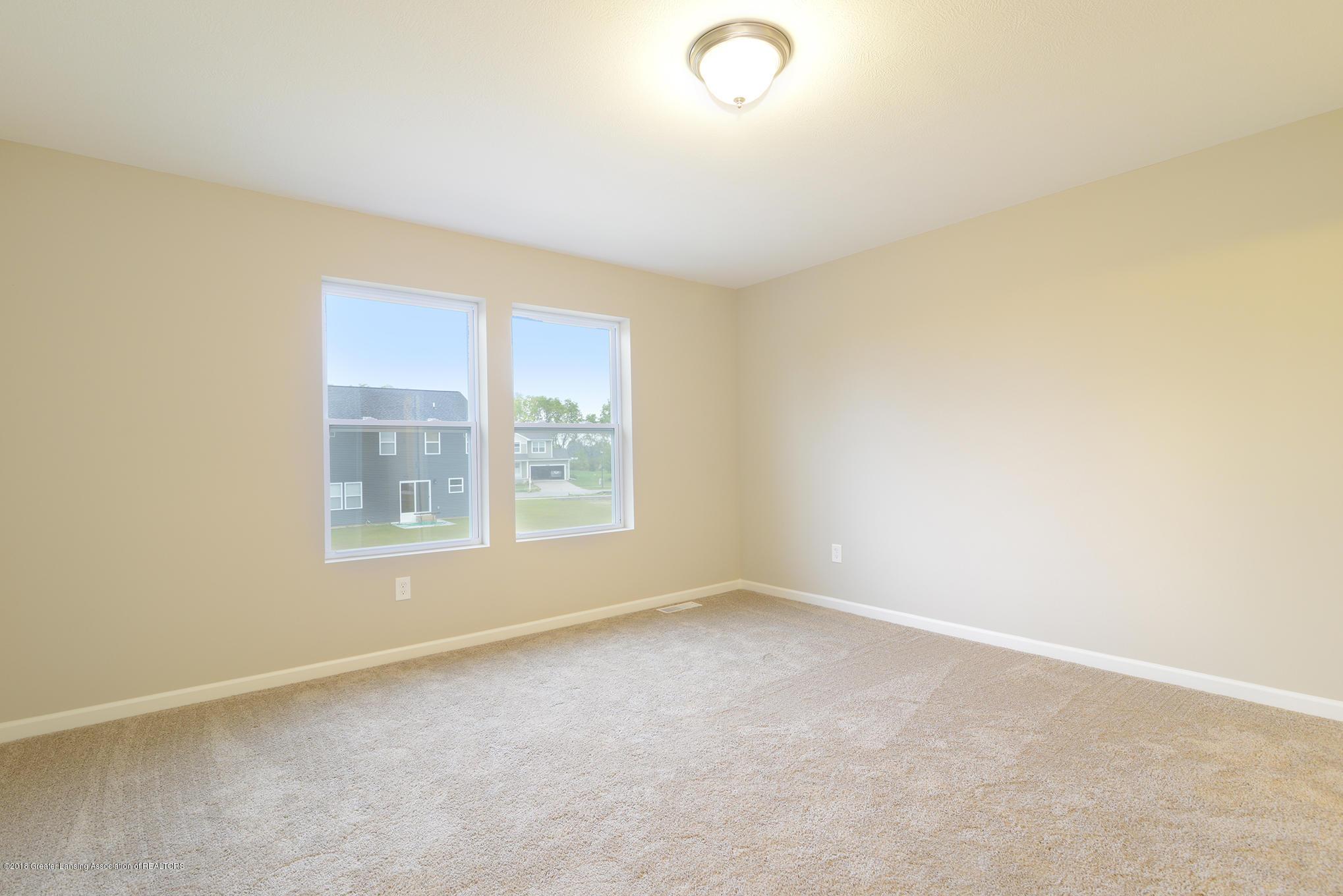 3586 Fernwood Ln - GDN111-E1700 Master Bedroom - 7
