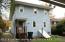1720-22 Coleman Avenue, Lansing, MI 48910