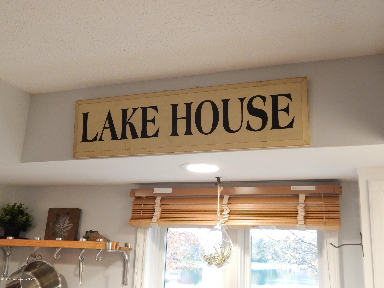 9343 W Scenic Lake Dr - DSCN0809 - 17