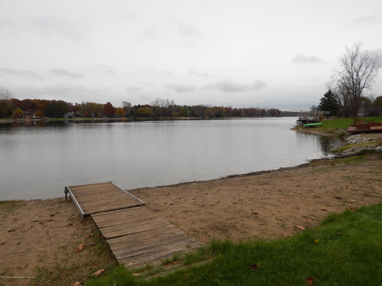 9343 W Scenic Lake Dr - DSCN0839 - 49