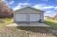 8566 E Spicerville Highway, Eaton Rapids, MI 48827
