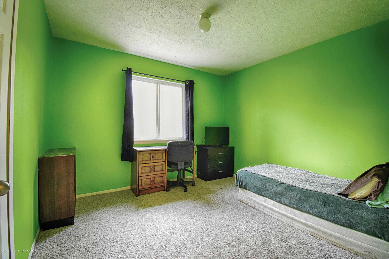 2029 W Miller Rd - Bedroom 3 - 8
