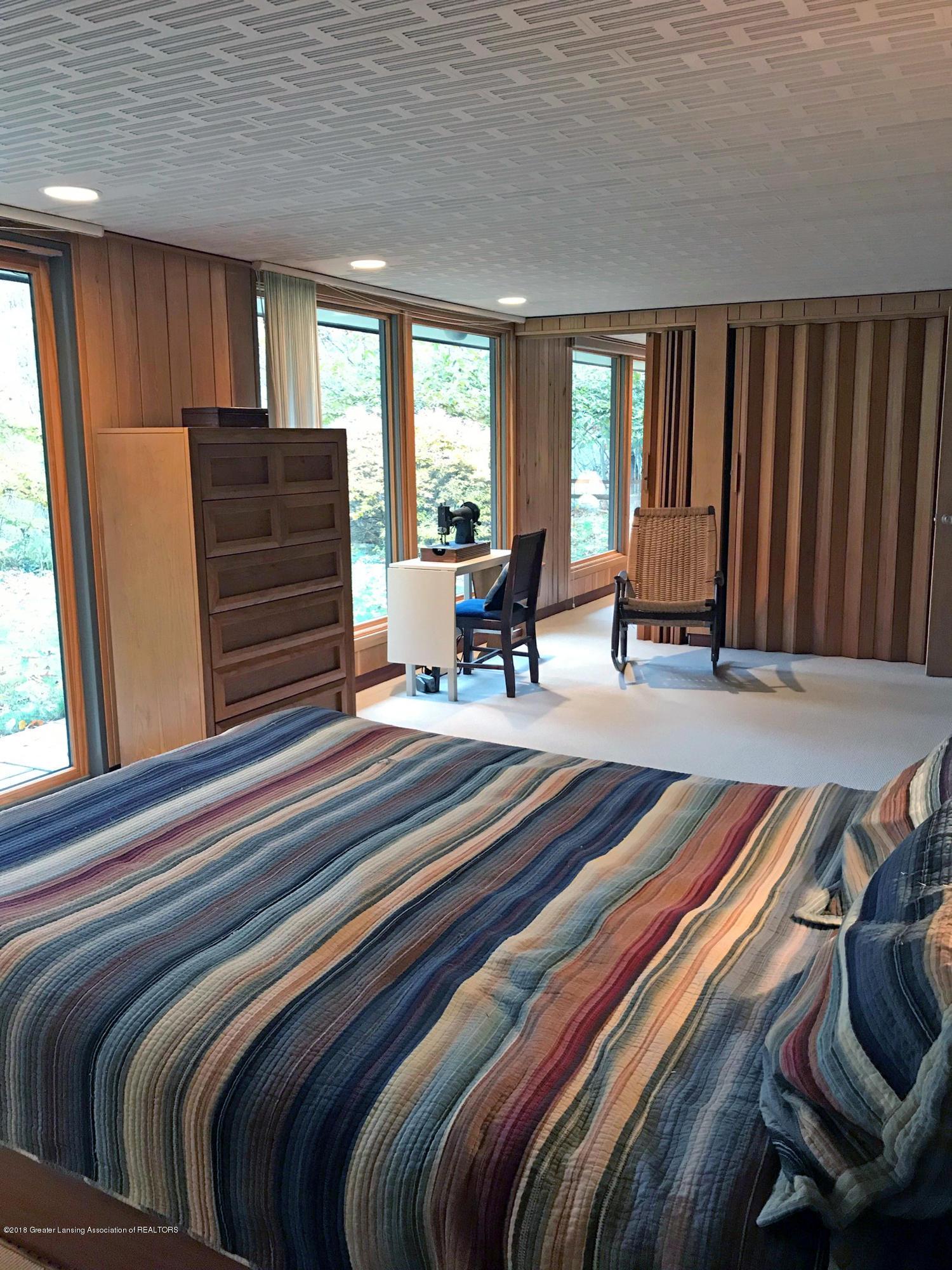 4045 Van Atta Rd - 4045 Van Atta Master Bedroom divider - 17