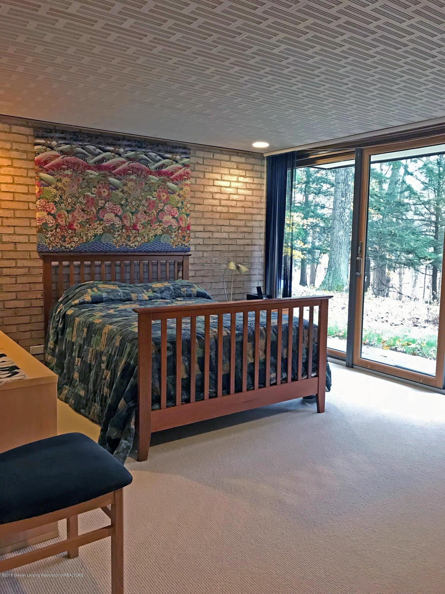 4045 Van Atta Rd - 4045 Van Atta 3rd Bedroom - 15