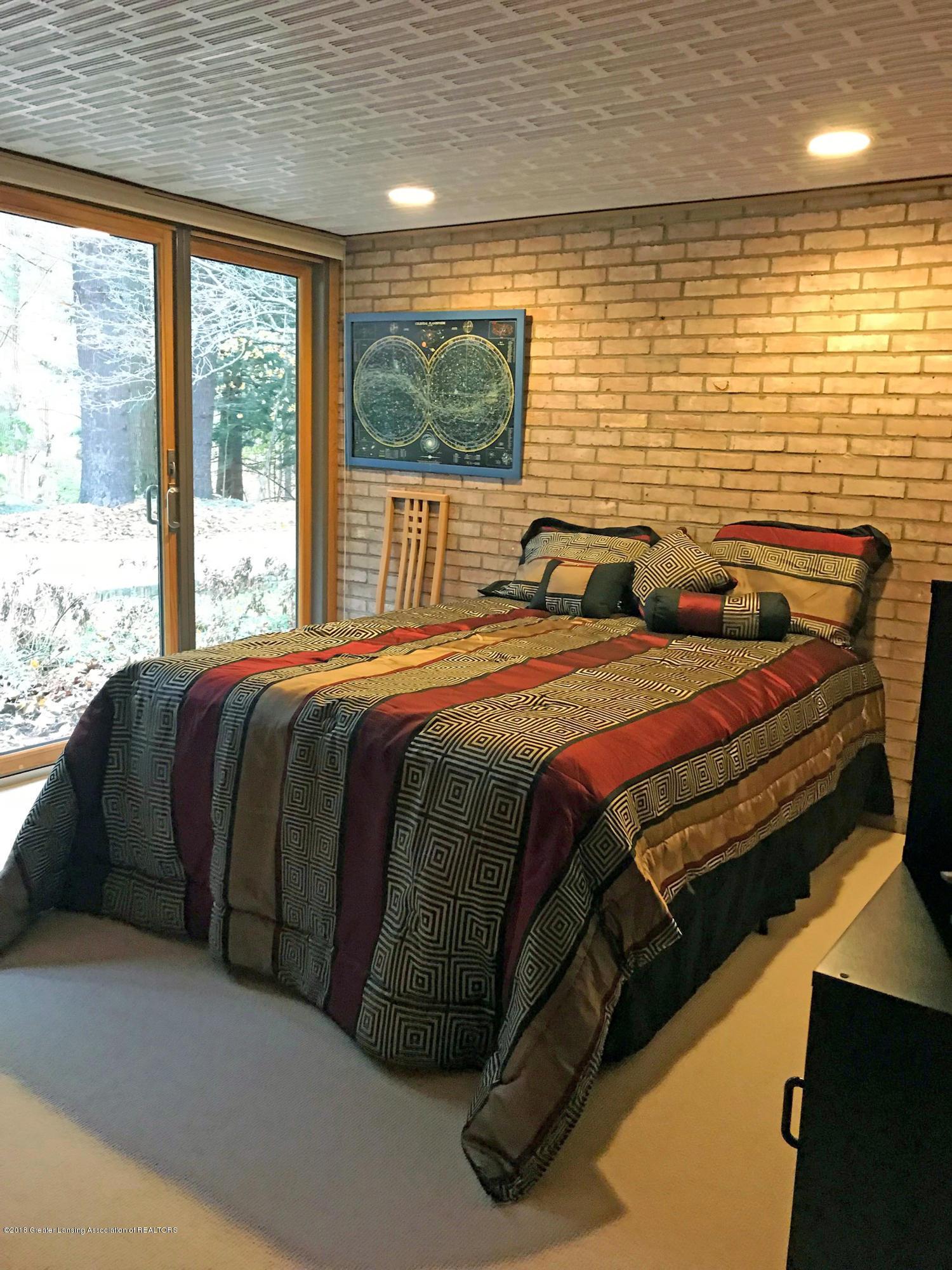 4045 Van Atta Rd - 4045 Van Atta 2nd Bedroom - 14