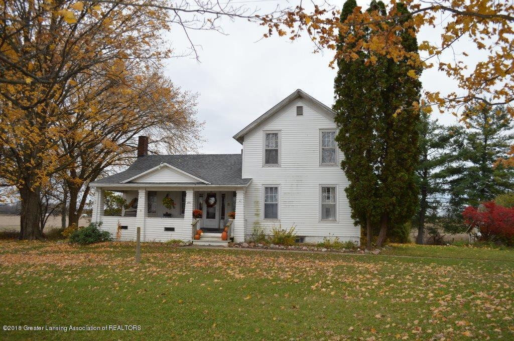 1751 N Smith Rd - Front - 1