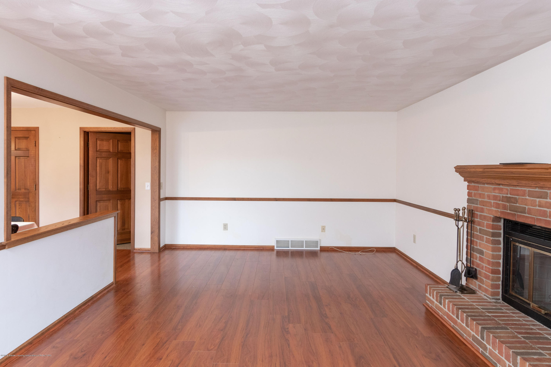 3981 Breckinridge Dr - Family Room - 24