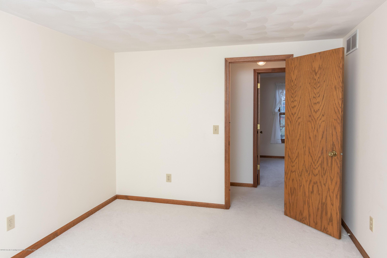 3981 Breckinridge Dr - Bedroom - 32