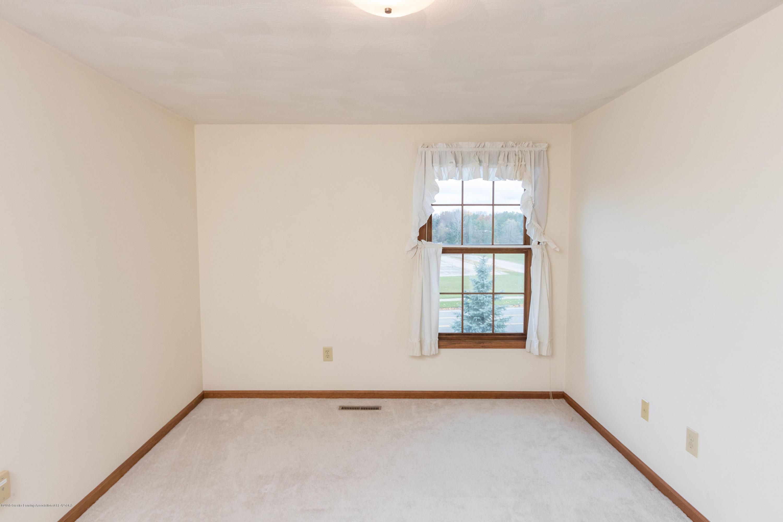 3981 Breckinridge Dr - Bedroom - 33