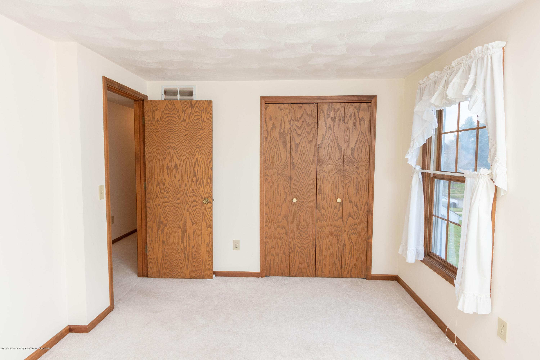 3981 Breckinridge Dr - Bedroom - 34