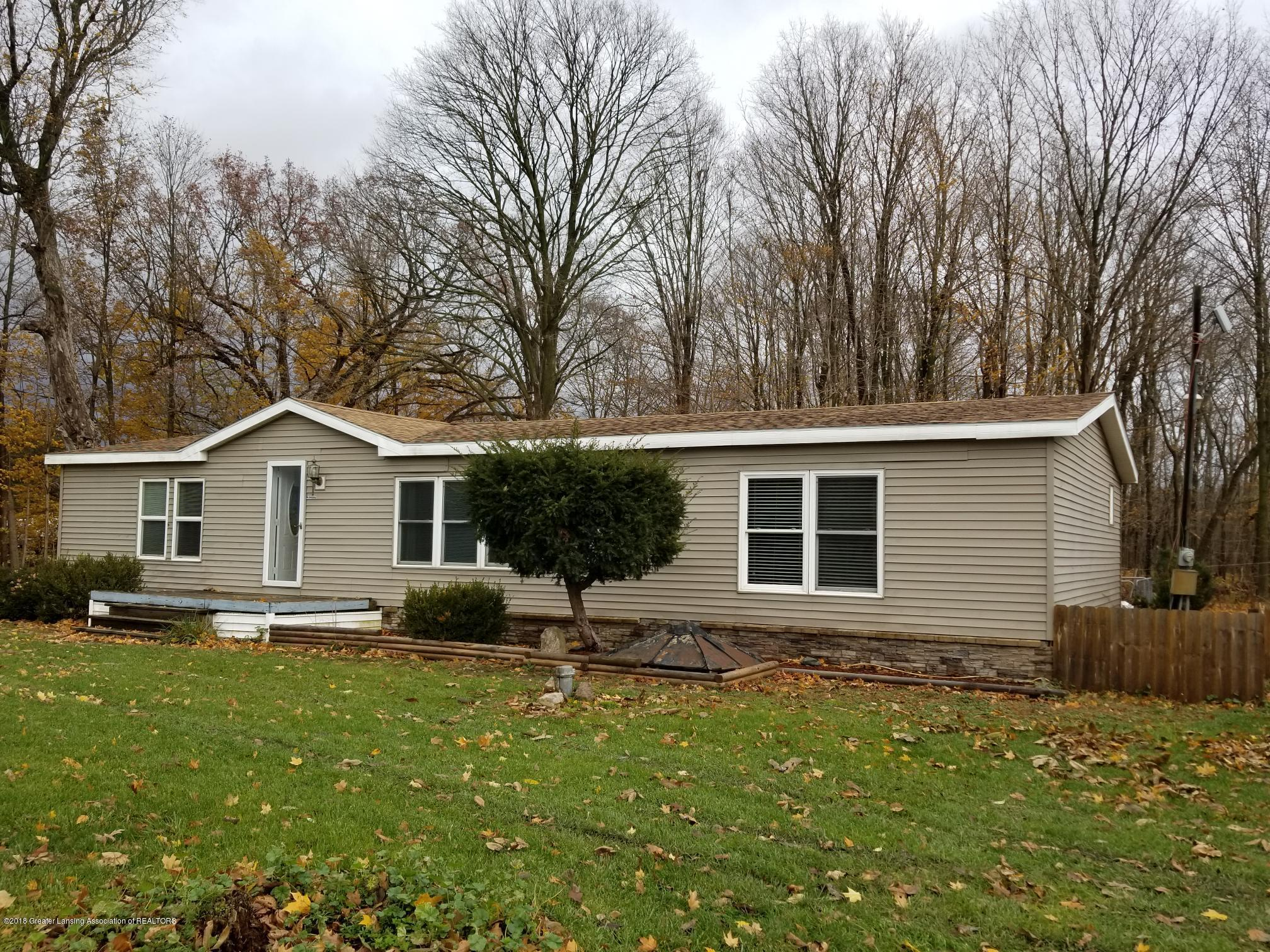 4986 Stage Rd - Front - 1