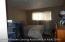 Bedroom 1 4303