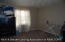 Bedroom 2 4303