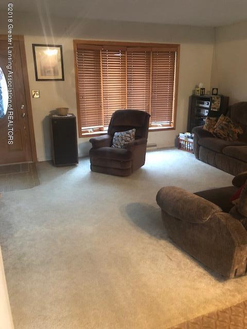 4158 Sleight Rd - Living Room - 2