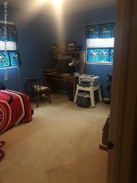 4158 Sleight Rd - Bedroom 2 - 7