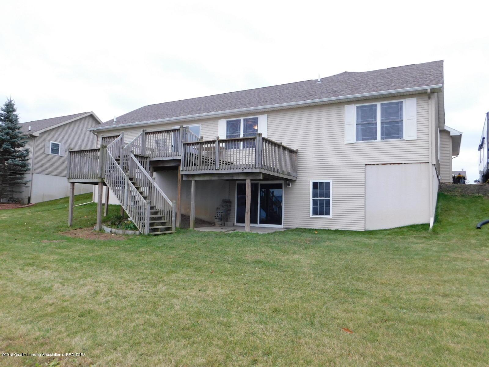 145 Lake Ridge Dr - DSCN1992 - 30
