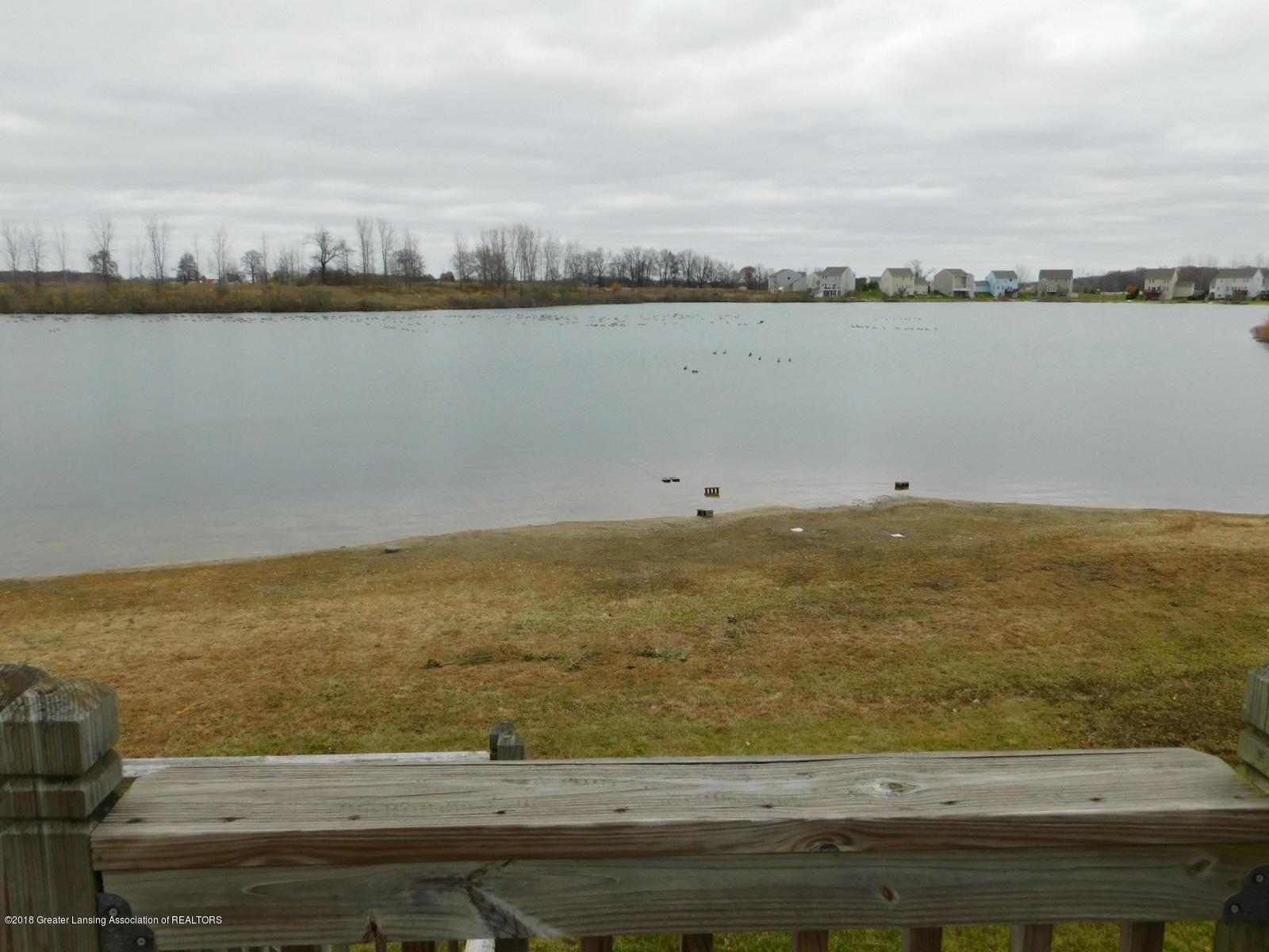 145 Lake Ridge Dr - DSCN1995 - 28