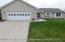 145 Lake Ridge Drive, Mason, MI 48854