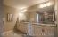 12425 Warm Creek Drive, DeWitt, MI 48820
