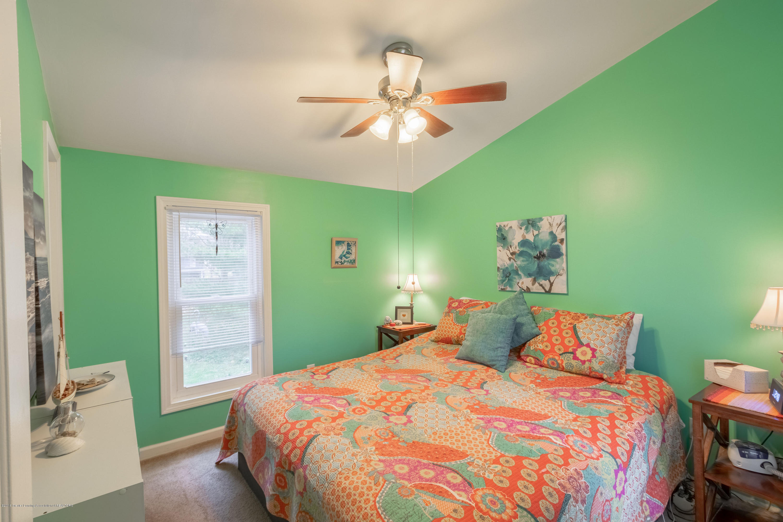 619 N Hagadorn Rd - Bedroom - 17