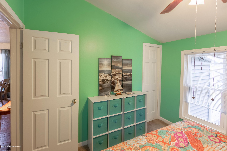 619 N Hagadorn Rd - Bedroom - 18