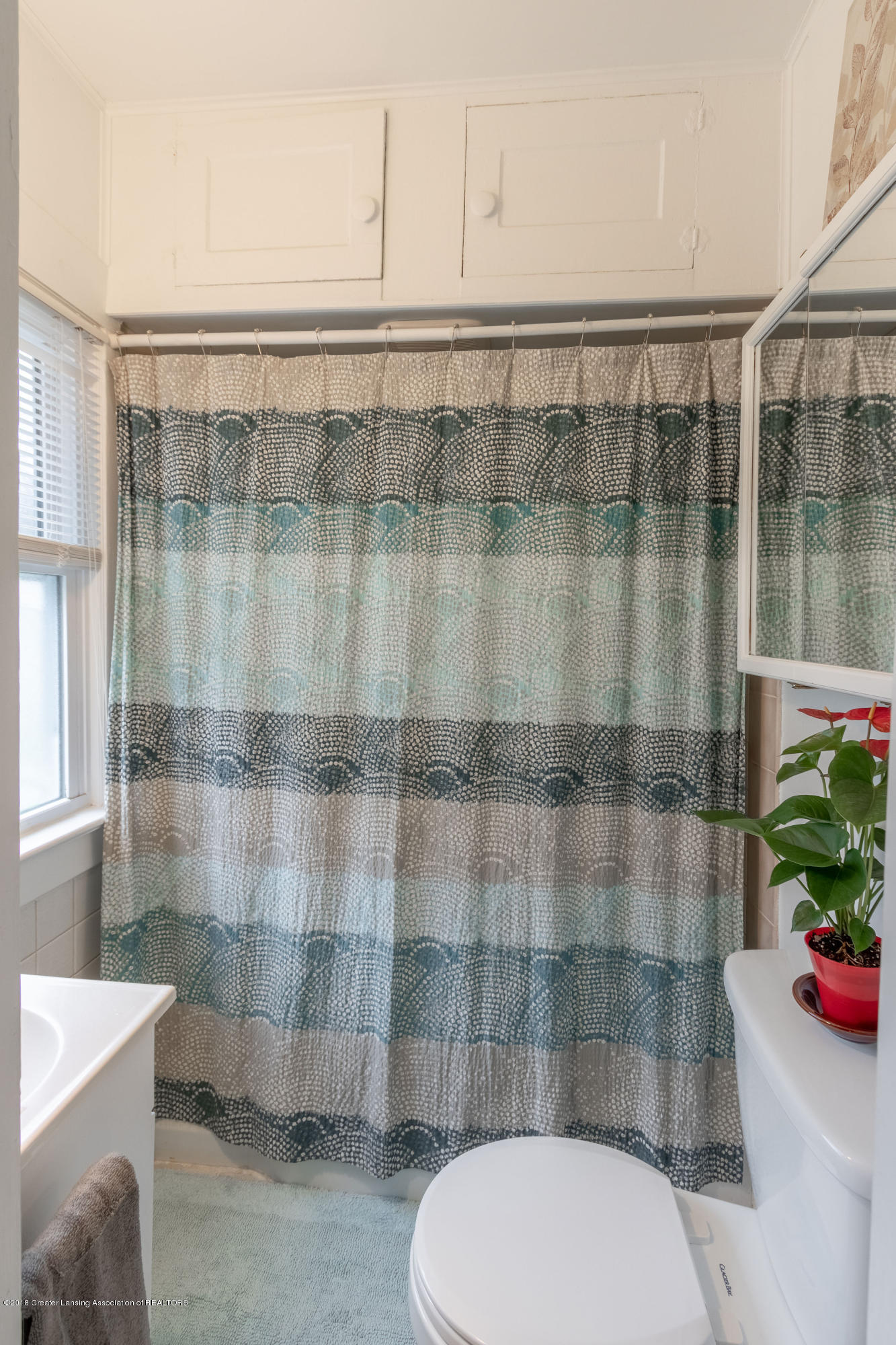 619 N Hagadorn Rd - Bathroom - 19